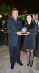 Prêmio José PAschoal Baggio Correio Lageanoo (10)