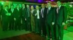 Prêmio José PAschoal Baggio Correio Lageanoo (15)
