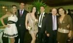 Prêmio José PAschoal Baggio Correio Lageanoo (16)