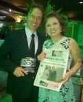 Prêmio José PAschoal Baggio Correio Lageanoo (20)