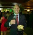 Prêmio José PAschoal Baggio Correio Lageanoo (26)