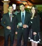 Prêmio José PAschoal Baggio Correio Lageanoo (27)