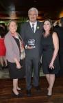 Prêmio José PAschoal Baggio Correio Lageanoo (30)