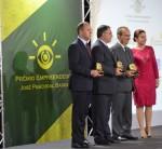 Prêmio José PAschoal Baggio Correio Lageanoo (41)
