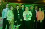Prêmio José PAschoal Baggio Correio Lageanoo (7)