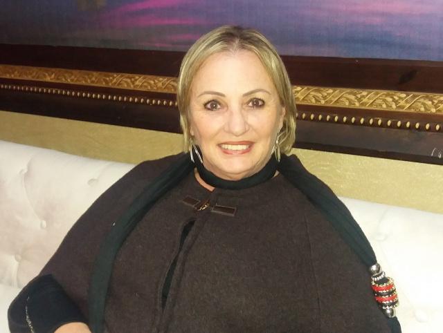 Rosmary Albuquerque Araújo