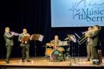 Festival Internacional Música na Serra (1)