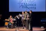 Festival Internacional Música na Serra (10)