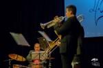 Festival Internacional Música na Serra (15)