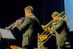 Festival Internacional Música na Serra (16)