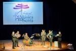 Festival Internacional Música na Serra (2)