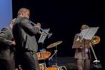 Festival Internacional Música na Serra (6)