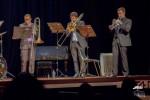 Festival Internacional Música na Serra (7)