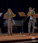 Festival Internacional Música na Serra (8)