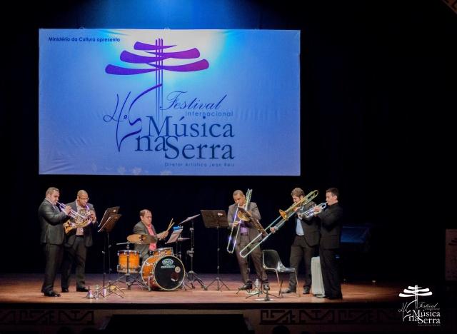 Festival Internacional Música na Serra (9)