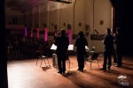 Música na Serra terceira noite (10)