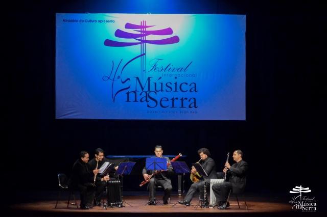 Música na Serra terceira noite (13)
