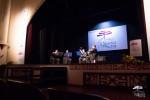 Música na Serra terceira noite (4)
