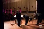 Música na Serra terceira noite (9)