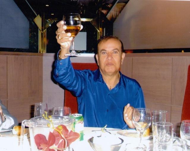 É nessa noite que Balneário Camboriú receberá os amigos de Sousa, que descem a Serra rumo ao Litoral, para festejar seu aniversário. O evento organizado em todos os detalhes, acontecerá na Oompa Loompa Festas!