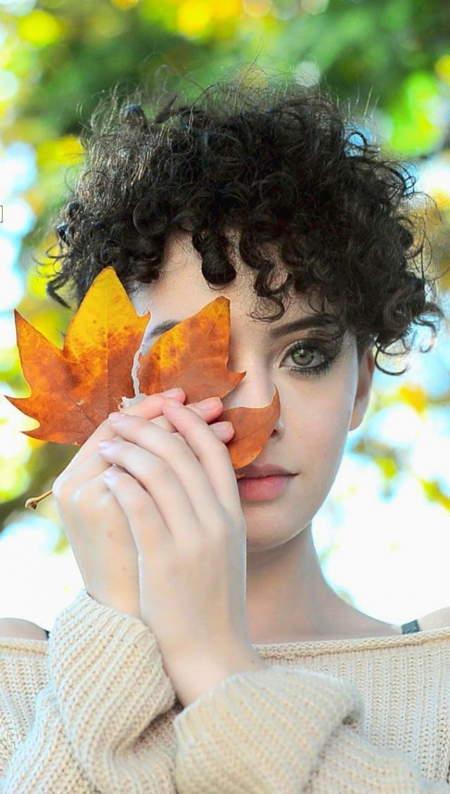 O outono através do olhar de Julia Taruhn foto Sandra Rosa