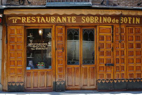 botin-restaurant-madrid 02