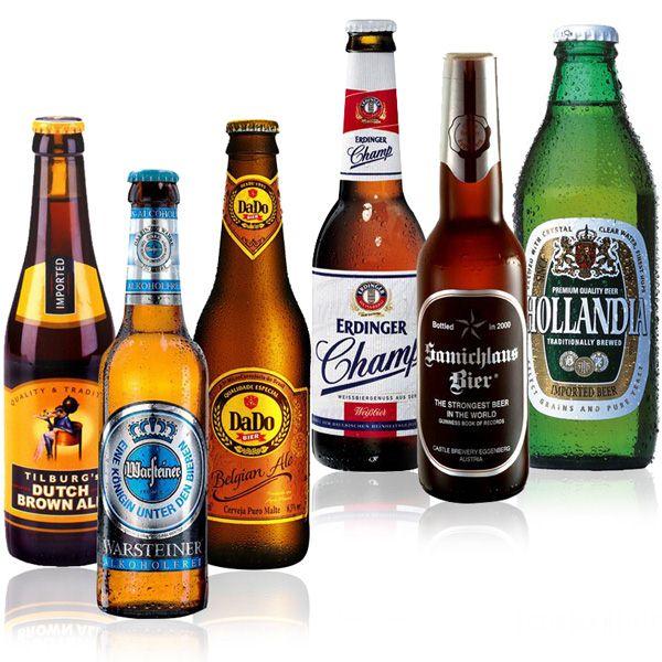 cervejas 3
