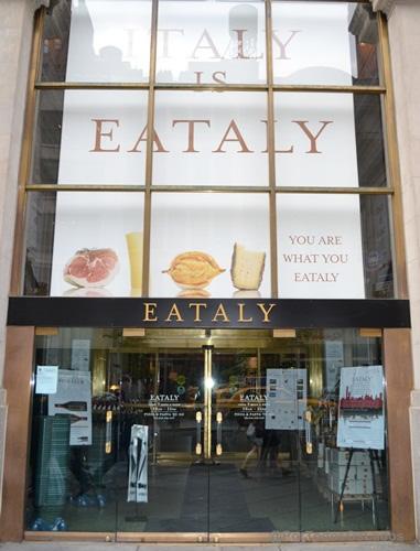 eataly-fachada