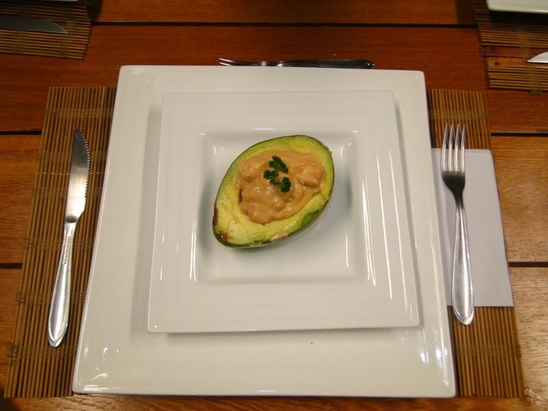 salada camarao com abacate 005