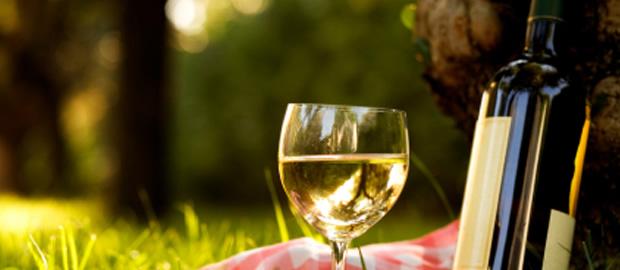 summer_wine edc