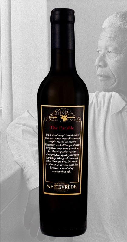 vinho-do-Nelson-Mandela