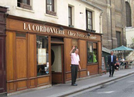 La-Cordonnerie-street-view