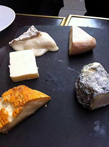 queijos-plateauL sobremesa