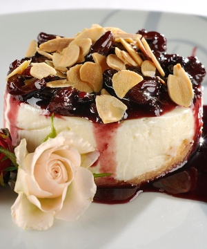 torta-de-queijo-com-frutas-secas-1355511604899_300x360
