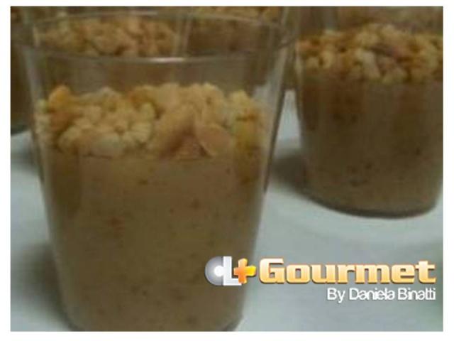 CL Gourmet Paçoca de Copinho