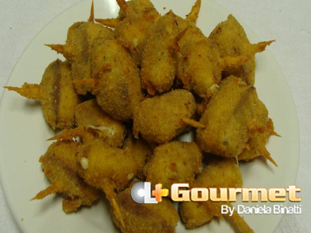 CL Gourmet Q-Pinhao