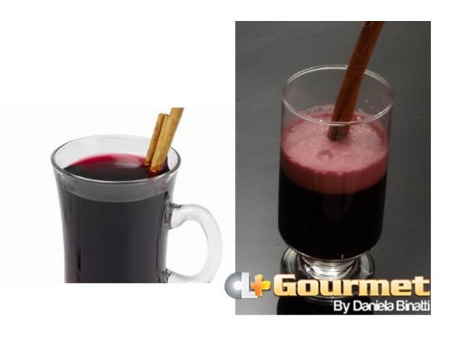 CL Gourmet Quentao