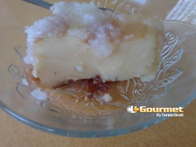 CL Gourmet Bolo Pega Marido1