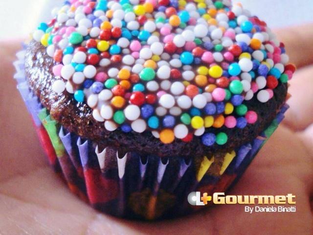 CL Gourmet 17092014 Cupcake Rosinha