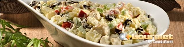 CL Gourmet 20092014 Salada de Batata Doce