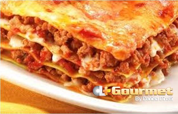 CL Gourmet 27092014 Lasanha Bolonhesa ok