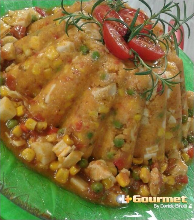 CL Gourmet Cuscus Paulista 10092014