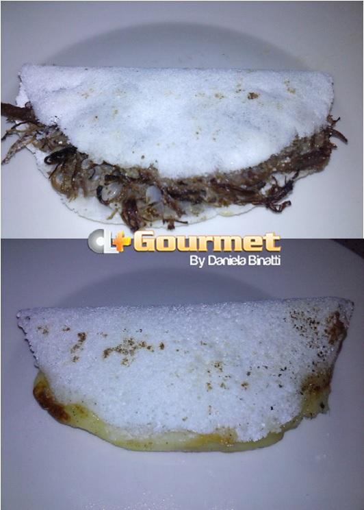 CL Gourmet Tapioca