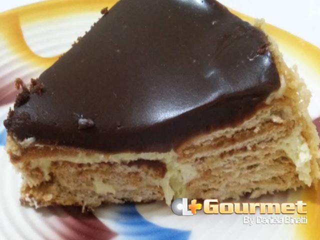CL Gourmet 08102014 Torta Alema