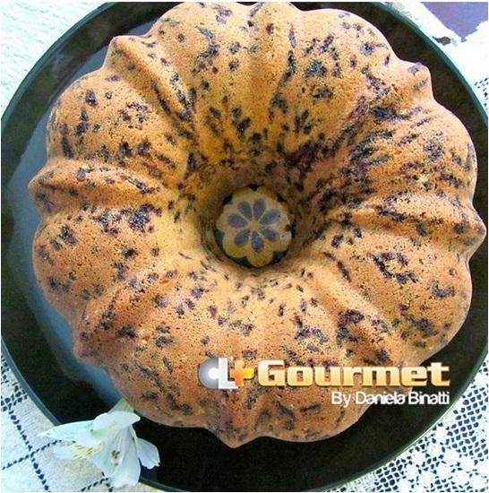 CL Gourmet 20102014 Bolo Formigueiro ok