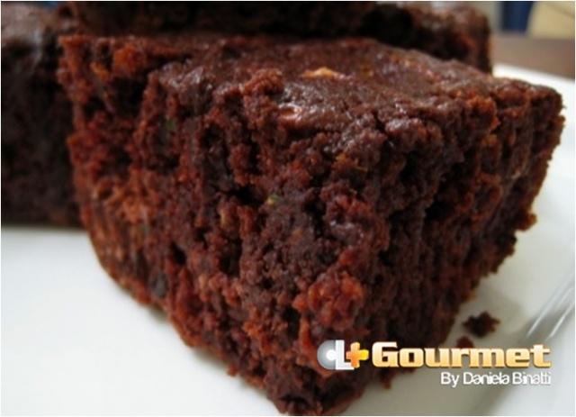 CL Gourmet 24102014 Bolo de Nozes Cremoso