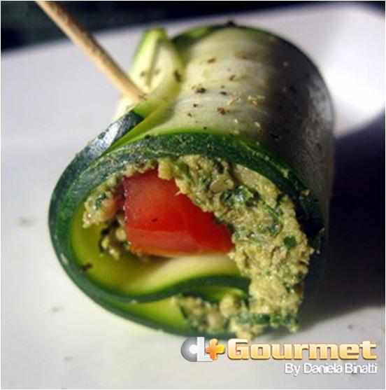 CL Gourmet 28102014 Abobrinha Refrescante