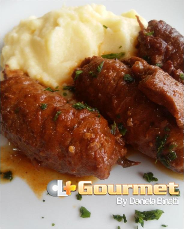 CL Gourmet 30102014 Bife a Role
