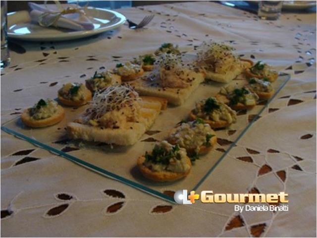 CL Gourmet 001112014 Entradas