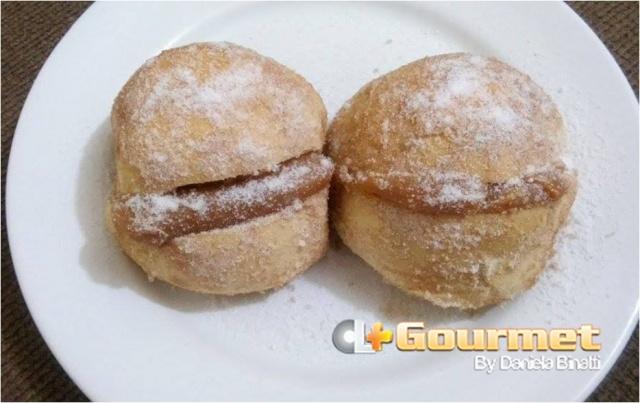 CL Gourmet 03112014 Sonho de Padaria